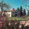 Diacceroni-Agriturismo-in-Toscana-foto-Diacceroni-_0008_1