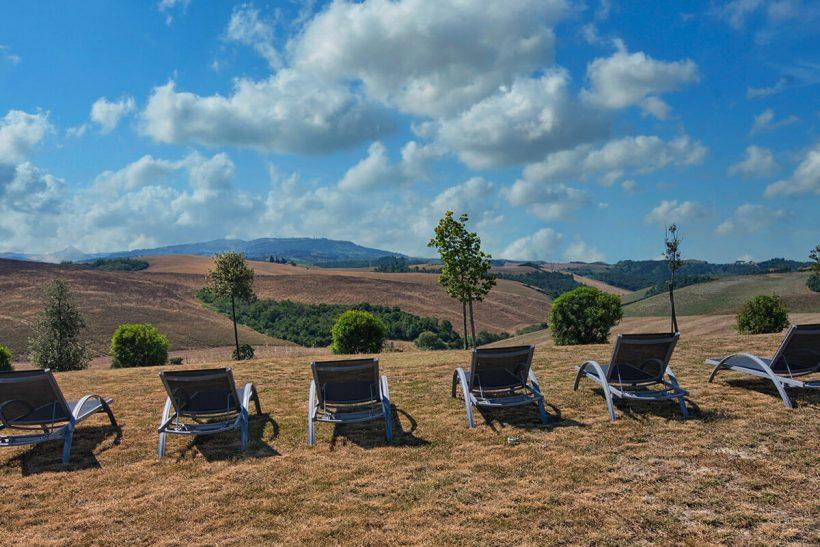 Panieracci-Agriturismo-in-Toscana-Gli-Esterni_0000_6