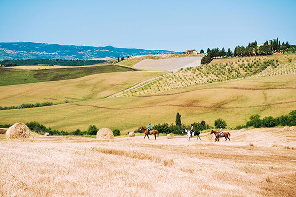 diacceroni-passeggiate-a-cavallo-in-campagna