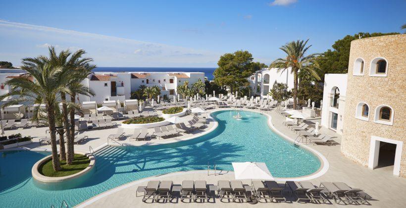 Sensatori Resort Ibiza