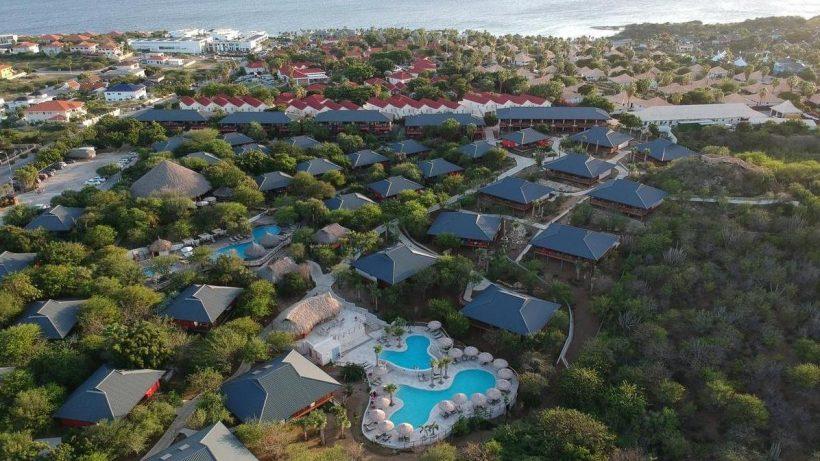 Morena Resort 3