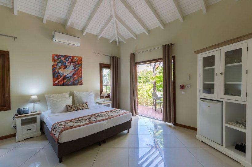 Kamer Acoya Resort – Curacao