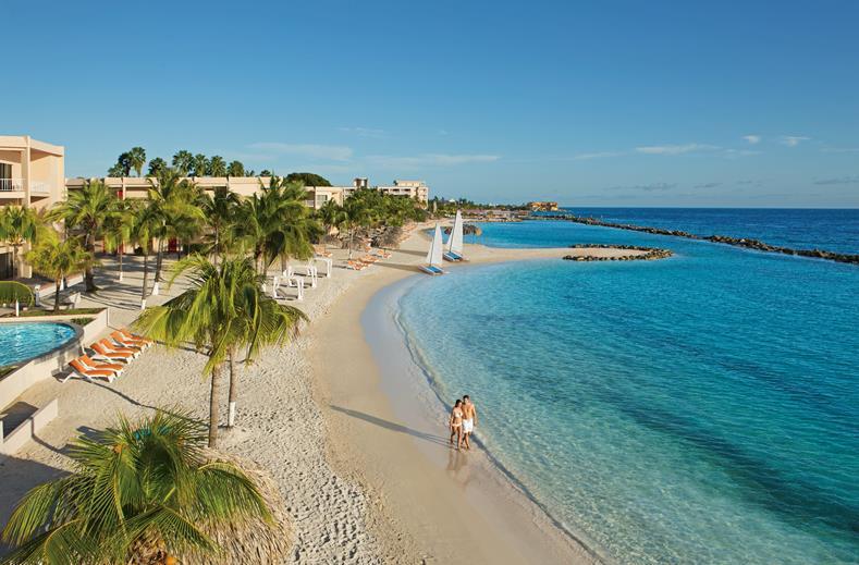 Sunscape-Resort-Curacao