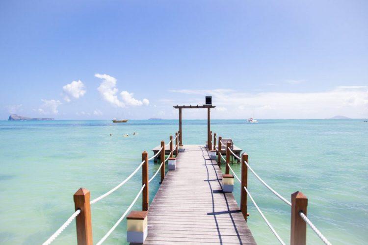 Kindvriendelijke en luxe hotels op Mauritius
