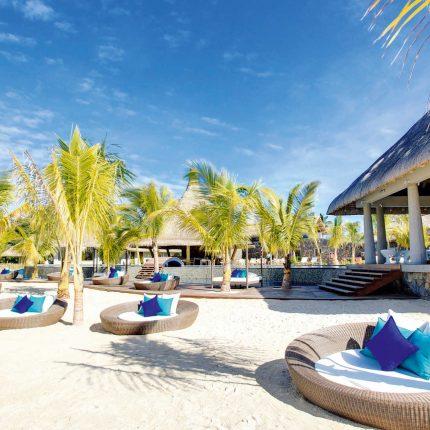 Heritage Awali - Mauritius