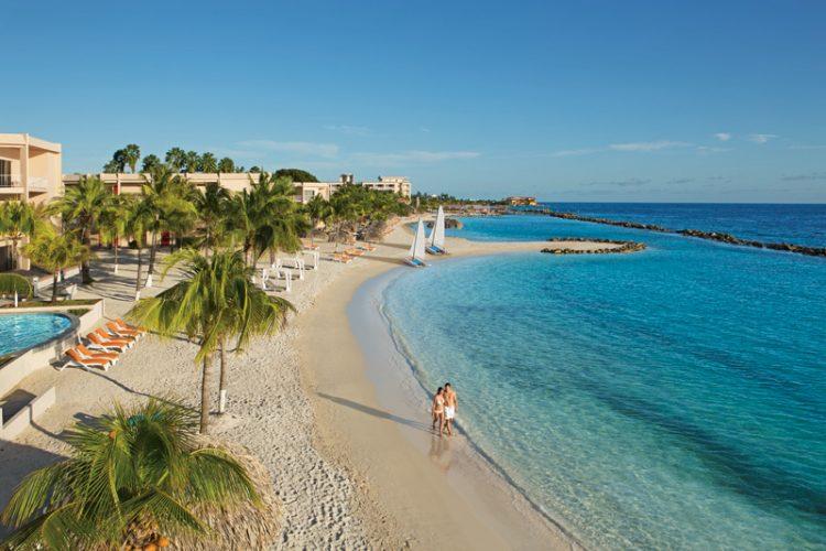 Sunscape Resort Curacao
