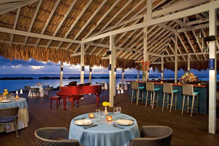 Sunscape Resort - Curacao