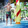 Madinat Jumeirah – Sinbad_s Kids Club
