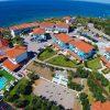 Hotel Sonia Resort - Chalkidiki