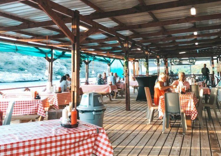 De-Visserij-Curacao