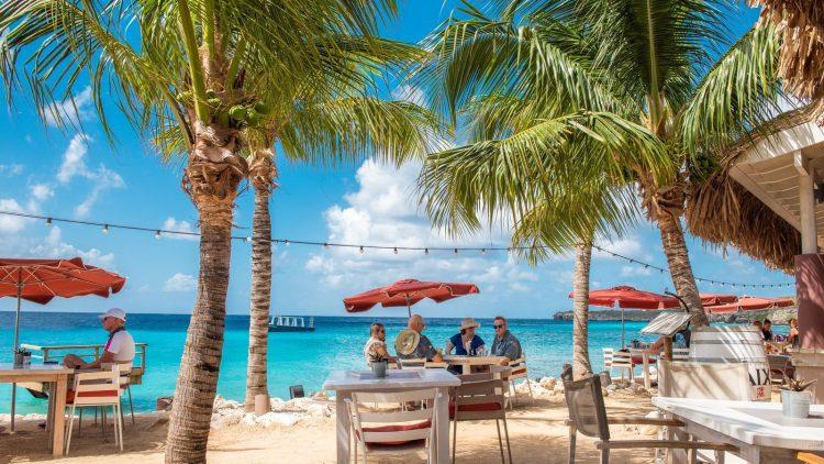 Karakter-Curacao-Beachclub
