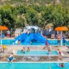 Zwembad Akti Beach – Kos